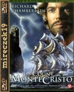 Hrabia Monte Christo - The Count of Monte Cristo *1975* [DVDRip] [XviD-NN] [Lektor PL]