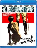 Honor pułku/Conduct Unbecoming (1975)[BRRip x264 by alE13 AC3] [Lektor PL & Sub ENG] [ENG]