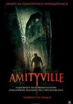 Amityville-The Amityville Horror (2005) [WEB-DL] [x264] [720p] [Lektor PL] [MPF]