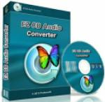 EZ CD Audio Converter Ultimate 8.3.2.2 (x32/x64)[PL] [Full] + Portable