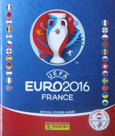 UEFA Euro 2016 Group C Germany vs Poland [720p.HDTV.x264-ANGELiC] [ENG]