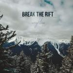 Break The Rift - Weightless (2019) [mp3@320]