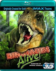 IMAX: Dinozaury żyją 3D - Dinosaurs Alive 3D *2007* [PL.SUBBED.mini-HD.1080p.3D.Half.Over-Under.DTS-HD MA.5.1.AC3.BluRay.x264-SONDA] [ENG] [AT-TEAM]