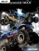Monster Truck Drive *2018* [ENG] [ISO] [PLAZA]