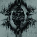 MORTALIZED - COMPLETE MORTALITY (2016) [WMA] [FALLEN ANGEL]