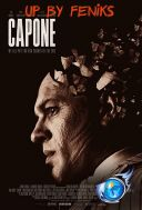 Capone *2020* [m1080p] [BluRay] [CUSTOM] [AAC-5.1] [x264-M3Q] [LEKTOR PL]