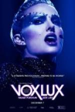 Vox Lux (2018) [BDRip] [XviD-KiT] [Lektor PL]