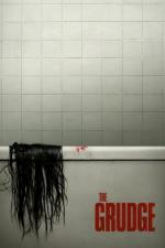The Grudge: Klątwa 2020 [HD-TS.x264] [ENG] [R@KU]