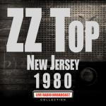 ZZ Top - New Jersey 1980 (2020) [mp3@320]