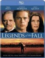 Legends Of The Fall (1994)-alE13