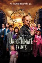 Seria niefortunnych zdarzeń - A Series of Unfortunate Events [Sezon 03] [WEBRip] [Xvid-FUM] [ENG]
