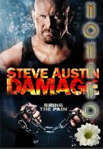 Skaza - Damage *2009* [BRRip.XviD-NoNaNo] [Lektor PL]
