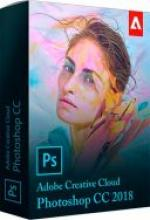 Adobe Photoshop CC 2018 v.19.1.5 (x64) + DxO Nik Collection 1.2.15 [Portable] [Multi / PL]