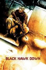 Helikopter w ogniu / Black Hawk Down (2001) [EXTENDED.2160p.UHD.BluRay.X265.10bit.HDR.TrueHD.7.1.Atmos-TERMiNAL] [Napisy PL]