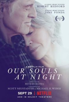 Nasze noce / Our Souls at Night (2017) [WEB] [x264-KiT] [Lektor PL]