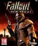 Fallout: New Vegas – Ultimate Edition [EXE] [Multi-PL] [v1.4.0.525] [GOG] [FitGirl]
