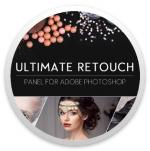 Ultimate Retouch Panel 3.7.73 for Adobe Photoshop [ENG] [Full] [azjatycki]
