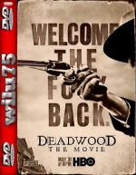 Deadwood: Film - Deadwood: The Movie *2019* [WEB-DL] [XviD-KRT] [Lektor PL]