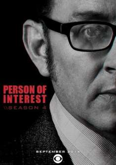 Impersonalni - Person of Interest [S04E17] [720p] [HDTV] [x264-DIMENSION] [ENG]