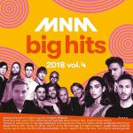 VA - MNM Big Hits 2018 Vol.4 (2018) [mp3@320]