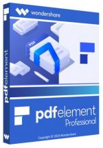 Wondershare PDFelement Pro 7.0.0 Build 4256 [ENG] [Crack .dll] [+OCR PLugin] [azjatycki]