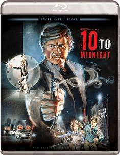 10 minut do północy-10 to Midnight (1983)[BRRip.1080p.x265-HEVC by alE13.AC3/DTS][Lektor i Napisy PL/Eng][Eng]