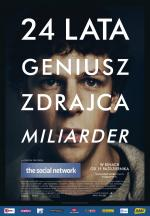 The Social Network *2010* [DVDRip.XviD] [NAPISY PL] [sfpi] [FIONA5] [221f]