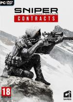 Sniper: Ghost Warrior Contracts [2019] [V1.02] [+DLCs] [MULTi12-PL] [ISO] [HOODLUM]