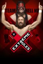 WWE Extreme Rules 2018 (2018) [15.07] [HDTV] [720p] [ENG] [MP4]