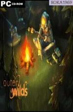Outer Wilds [v 1.0.2] *2019* [PL] [REPACK R69] [EXE]