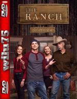 The Ranch [Sezon 04] [720p] [WEB] [AC3] [X264-J] [Lektor PL]