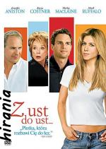Z ust do ust - Rumor Has It... (2005) [720P] [HD] [LEKTOR PL] [HIRANIA]