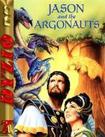 Jazon i Argonauci - Jason And The Argonauts *1963* [480p] [BRRip] [XviD] [AC3] [Lektor PL] [DYZIO]