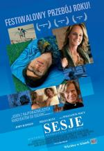 Sesje / The Sessions (2012) [BRRip] [XviD-GR4PE] [Lektor PL]