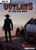 Outlaws Of The Old West *2019* [MULTi8-PL] [EARLY ACCESS] [EXE]