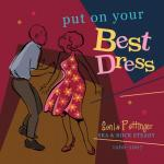 VA - Put On Your Best Dress: Sonia Pottinger's Ska & Rock Steady 1966-67 [Expanded Version] (1966/2019) [mp3@320]
