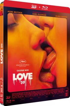 Love 3D *2015* [mini-HD.1080p.3D.Half.Over-Under.DualAudio.AC3.BluRay.x264-SONDA] [Lektor i Napisy PL] [ENG] [AT-TEAM]