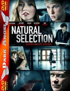 Natural Selection (2016) [HDRip] [AC3.2.0] [x264-DA] [Napisy PL] [Zaloga PT]