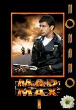 Mad Max *1979* [720p.BRRip.XviD-NoNaNo] [Lektor PL]