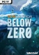 Subnautica: Below Zero *2019* - V15257 Build:05.06.2019 [MULTi33-PL] [ISO] [EARLY ACCESS] [STEAM]