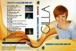 Cilla Black - Someone's Collection [1966-1971] [DVD5 VHSRip/SATRip]