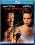 Specjalista/The Specialist (1994)[BDRip 1080p x264 by alE13 AC3/DTS] [Napisy PL/ENG] [ENG]