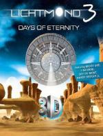 LICHTMOND 3 - Days Of Eternity 3D *2014* [1080p.BluRay.x264.HOU.AC3-Leon 345] [ENG-GER]