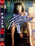 Flashdance (1983) [480p] [HDTV] [XViD] [AC3-H1] [Lektor PL]