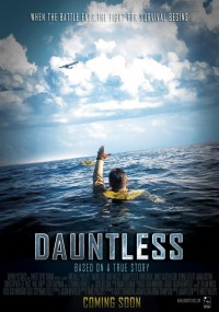 Dauntless. Bitwa o Midway / Dauntless: The Battle of Midway (2019) [BDRip] [XviD-KiT] [Lektor PL]