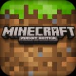 Minecraft - Pocket Edition v1.8.1.2 [PL/ENG] [APK]