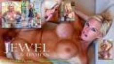 FTVMilfs 16 07 12 Jewel Happily Married [1080p] [MP4-KTR] [.mp4]
