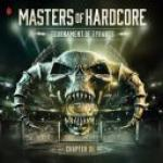 VA - Masters Of Hardcore Chapter XL - Tournament Of Tyrants [2CD] (2018) [FLAC]