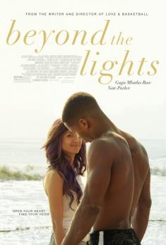 Beyond the Lights *2014* [720p] [BRRip.XviD-dabrjarek] [AC3] [Lektor PL]