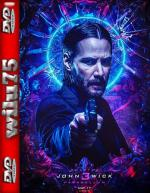 John Wick 3 - John Wick: Chapter 3 - Parabellum *2019* [720p] [BluRay] [AC3] [x264-KiT] [Lektor PL]